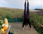 ciara-yoga-HandstandLR