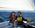 christophe-theo-boat-sailing