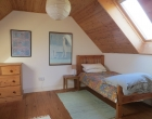 accommodation-bedroom-1
