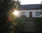 accommodation-gate-fuscia