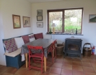 accommodation-kitchen