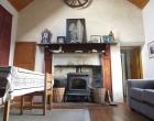 accommodation-living-room
