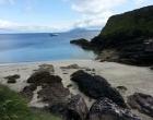 castle-grace-omalley-cove-clare-island-ferry