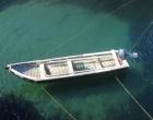 clare-island-cove-boat