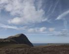 clare-island-knockmore-hill
