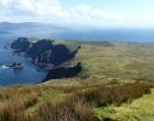 clare-island-landscape-north