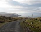 clare-island-road-landscape