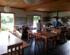 kitchen-people-talking