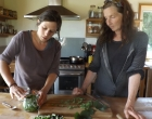 lacto-fermenting-beans-kitchen-preserving
